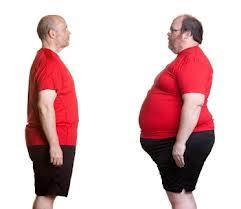 obat penurun berat badan pria